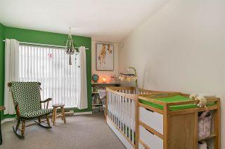 "Photo 22: 212 13771 72A Avenue in Surrey: East Newton Condo for sale in ""Newton Plaza"" : MLS®# R2576191"