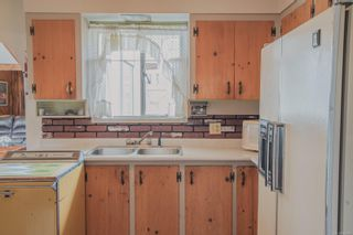 Photo 18: 581 Poplar St in : Na Brechin Hill House for sale (Nanaimo)  : MLS®# 869845
