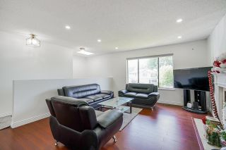 Photo 6: 12204 80B Avenue in Surrey: Queen Mary Park Surrey House for sale : MLS®# R2583490