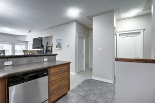 Photo 15: 136 10 Discovery Ridge Close SW in Calgary: Discovery Ridge Apartment for sale : MLS®# A1057299