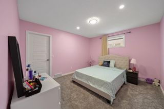 Photo 29: 39 Arbour Ridge Way NW in Calgary: Arbour Lake Detached for sale : MLS®# A1128603
