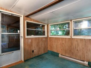 Photo 33: 763 Willowcrest Rd in CAMPBELL RIVER: CR Campbell River Central House for sale (Campbell River)  : MLS®# 831278
