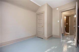 Photo 16: 548 Lipton Street in Winnipeg: Residential for sale (5C)  : MLS®# 1924140