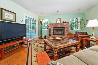 Photo 5: ALPINE House for sale : 3 bedrooms : 747 Chaparral Hills Road
