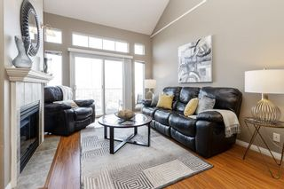 """Photo 2: 7 11860 RIVER Road in Surrey: Royal Heights Townhouse for sale in """"Cypress Ridge"""" (North Surrey)  : MLS®# R2444980"""