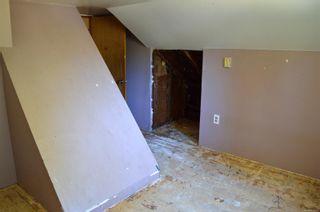 Photo 25: 2806 2nd Ave in : PA Port Alberni House for sale (Port Alberni)  : MLS®# 877202