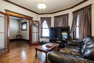 Photo 5: 315 21 Avenue SW in Calgary: Mission Detached for sale : MLS®# A1094194