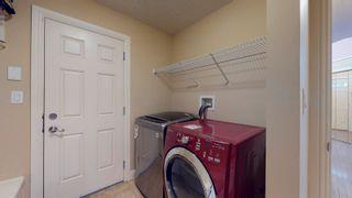 Photo 8: 204 54 Street in Edmonton: Zone 53 House for sale : MLS®# E4262248