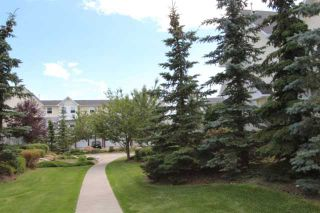 Photo 2: 275 PRESTWICK ACRES Lane SE in CALGARY: McKenzie Towne Townhouse for sale (Calgary)  : MLS®# C3533928