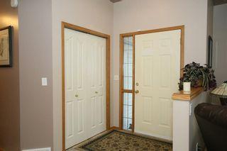 Photo 3: 185 WEST MCDOUGAL Road: Cochrane House for sale : MLS®# C4184033