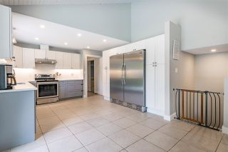 Photo 13: 33569 FERNDALE Avenue in Mission: Mission BC House for sale : MLS®# R2589606