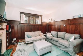 Photo 10: 1719 COLLINGWOOD Street in Vancouver: Kitsilano House for sale (Vancouver West)  : MLS®# R2595778