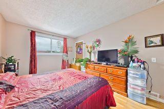 Photo 14: 64 Falsby Court NE in Calgary: Falconridge Semi Detached for sale : MLS®# A1113178