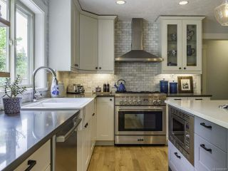 Photo 19: 1523 Eton Rd in COMOX: CV Comox (Town of) House for sale (Comox Valley)  : MLS®# 839281