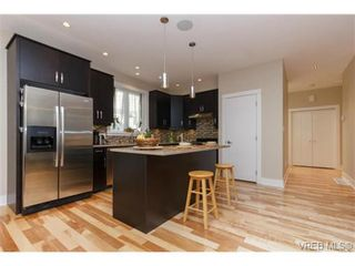Photo 5: 652 Granrose Terr in VICTORIA: Co Latoria House for sale (Colwood)  : MLS®# 693155