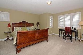 Photo 9: 21 Harper Hill Road in Markham: Angus Glen House (2-Storey) for sale : MLS®# N3109700