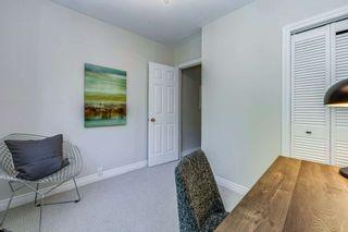 Photo 24: 28 Fulton Avenue in Toronto: Playter Estates-Danforth House (2-Storey) for sale (Toronto E03)  : MLS®# E5254094