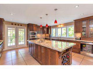Photo 8: 27924 112 Avenue in Maple Ridge: Whonnock House for sale : MLS®# R2611197