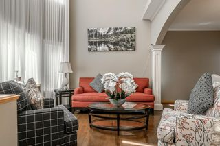 Photo 6: 27 Hampstead Way NW in Calgary: Hamptons Detached for sale : MLS®# A1117471