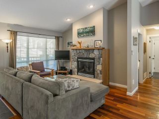 Photo 8: 3240 Granite Park Rd in NANAIMO: Na Departure Bay House for sale (Nanaimo)  : MLS®# 822237