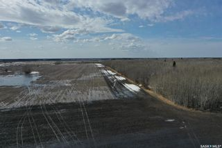 Photo 6: Glowa Land in Torch River: Farm for sale (Torch River Rm No. 488)  : MLS®# SK849134