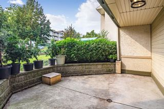 Photo 10: 110 2757 Quadra St in : Vi Hillside Condo for sale (Victoria)  : MLS®# 856175