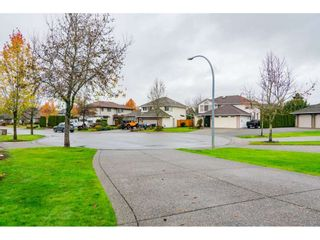 """Photo 28: 22262 46A Avenue in Langley: Murrayville House for sale in """"Murrayville"""" : MLS®# R2519995"""