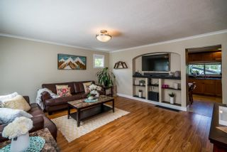 Photo 3: 679 CARNEY Street in Prince George: Central House for sale (PG City Central (Zone 72))  : MLS®# R2593738