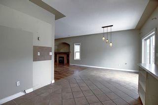 Photo 10: 13 Taralake Heath in Calgary: Taradale Detached for sale : MLS®# A1061110