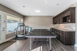 Photo 35: 179 Nolancrest Heights NW in Calgary: Nolan Hill Detached for sale : MLS®# A1083011