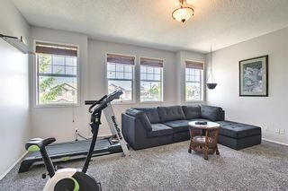Photo 33: 287 Chaparral Drive SE in Calgary: Chaparral Detached for sale : MLS®# A1120784