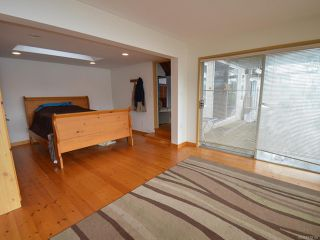 Photo 9: 5492 Deep Bay Dr in BOWSER: PQ Bowser/Deep Bay House for sale (Parksville/Qualicum)  : MLS®# 779195