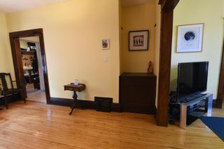 Photo 13: 806 Banning Street in Winnipeg: West End Residential for sale (5C)  : MLS®# 202122763
