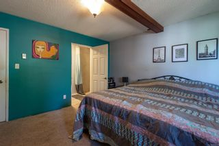Photo 14: 660 Evergreen Rd in : CR Campbell River Central House for sale (Campbell River)  : MLS®# 880243