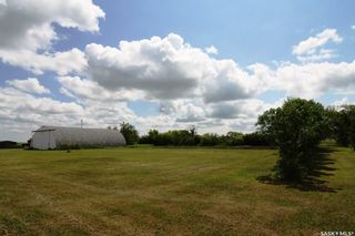 Photo 16: Weikle Acreage RM of Buffalo in Buffalo: Residential for sale (Buffalo Rm No. 409)  : MLS®# SK813499