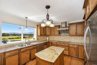 Photo 2: 2269 Murison Pl in : Du East Duncan House for sale (Duncan)  : MLS®# 885043