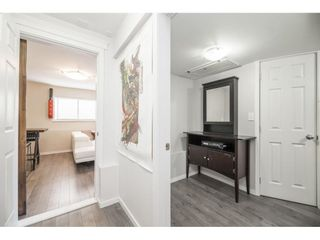 """Photo 29: 19558 64 Avenue in Surrey: Clayton House for sale in """"Bakerview"""" (Cloverdale)  : MLS®# R2575941"""