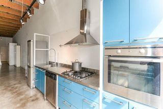 Photo 25: 515 55 E CORDOVA Street in Vancouver: Downtown VE Condo for sale (Vancouver East)  : MLS®# R2572377
