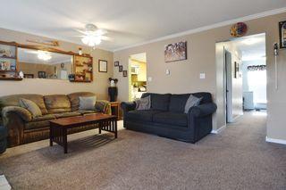 "Photo 4: 23 27044 32 Avenue in Langley: Aldergrove Langley Townhouse for sale in ""Bertrand Estates"" : MLS®# R2116964"