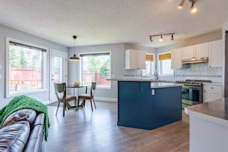 Photo 13: 120 TUSCANY RIDGE View NW in Calgary: Tuscany Detached for sale : MLS®# A1116822