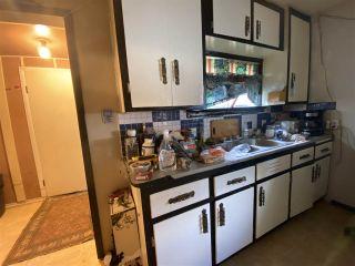 Photo 4: 10407 103 Street: Westlock House for sale : MLS®# E4213009