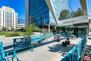 Photo 45: 108 W 2nd Street Unit 303 in Los Angeles: Residential for sale (C42 - Downtown L.A.)  : MLS®# 21783110