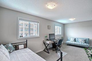 Photo 32: 2212 Mahogany Boulevard SE in Calgary: Mahogany Semi Detached for sale : MLS®# A1128779