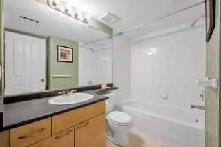 "Photo 21: 102 3880 WESTMINSTER Highway in Richmond: Terra Nova Townhouse for sale in ""Mayflower"" : MLS®# R2573048"