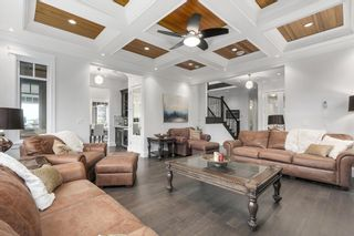 Photo 7: 3722 LONSDALE AVENUE in North Vancouver: Upper Lonsdale House for sale : MLS®# R2575971