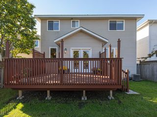 Photo 42: 1163 Katharine Crescent in Kingston: House for sale : MLS®# 40172852