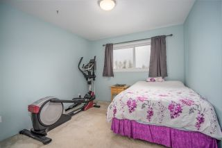 """Photo 19: 34602 SEMLIN Place in Abbotsford: Abbotsford East House for sale in """"Bateman Park"""" : MLS®# R2564096"""