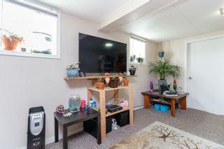 Photo 16: 3132 Sherman Rd in : Du West Duncan House for sale (Duncan)  : MLS®# 872152