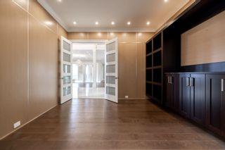 "Photo 23: 2030 RIDGE MOUNTAIN Drive: Anmore House for sale in ""Pinnacle Ridge Estates"" (Port Moody)  : MLS®# R2618761"