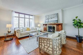 Photo 4: 19 Brooke Avenue in Toronto: Bedford Park-Nortown House (2-Storey) for sale (Toronto C04)  : MLS®# C5131118
